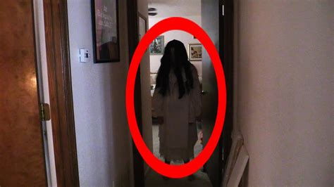 ghost waiting    room season  ep  youtube