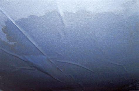 Wasser An Den Fenstern by Wasserschaden Durch