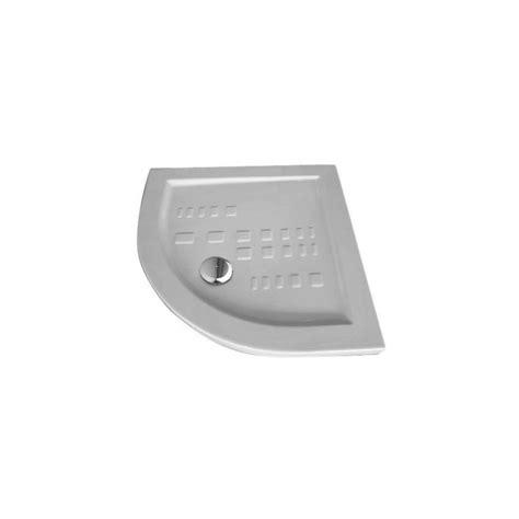 dimensioni piatti doccia piatti doccia prezzi offerte e vendita