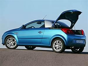 Opel Tigra Twintop Tuning Teile : opel signum tuning wallpaper 1600x1200 20932 ~ Jslefanu.com Haus und Dekorationen