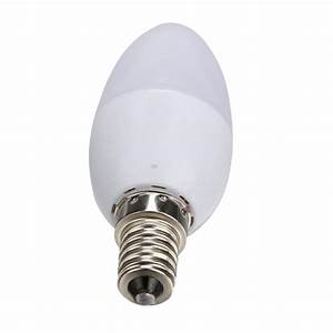 E14 Led Spot : e14 5730 3w energy saving led bulb spot light lamp cool warm white for home ebay ~ Orissabook.com Haus und Dekorationen