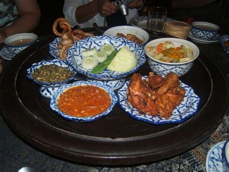 cucina tipica thailandese la cucina thailandese misya magazine
