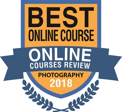 12 Best Online Photography Courses, Schools & Degrees