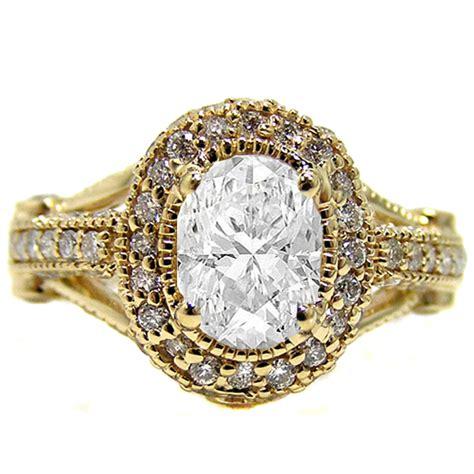 Yellow Gold Engagement Rings Yellow Gold Engagement Rings. $100 Wedding Rings. Twisted Silver Engagement Rings. Jadeite Rings. Stacked Wedding Rings. Peace Dollar Rings. Script Engagement Rings. Full Engagement Rings. Roman Mens Rings