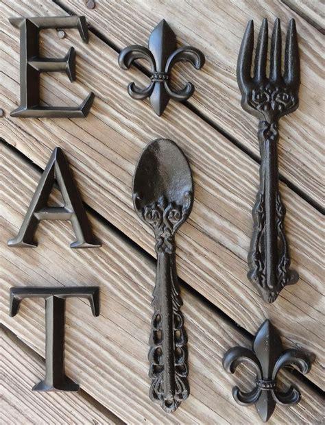 fleur de lis kitchen accessories 25 best ideas about fleur de lis on fleur de 8955
