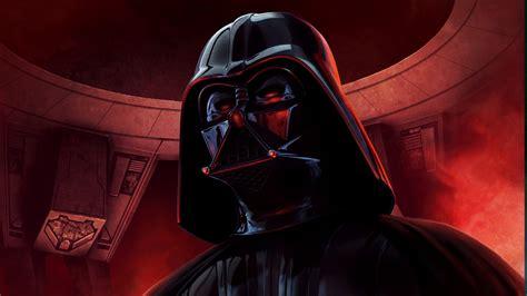 Star Wars Epic Pictures World Versus Yoda Vs Darth Vader