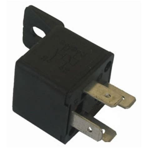 Relay Volt Pin Amp Resistor Buy Quality Auto