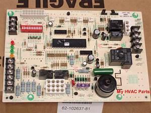 Ruud Air Handler Wiring Diagram