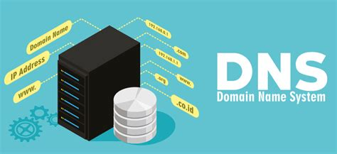 Best Free Dns Servers 20 Best Free And Dns Servers Of 2019