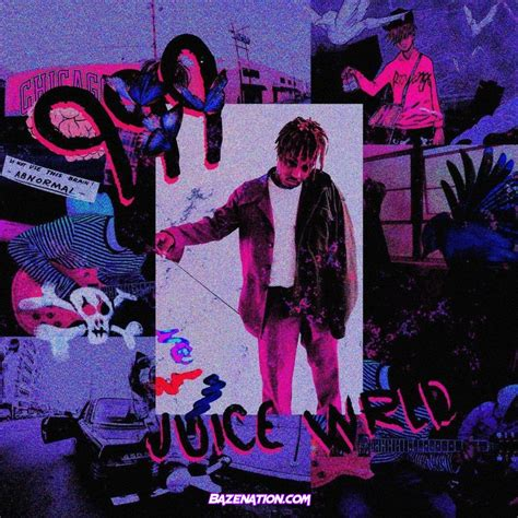 Mp3juice offers you two ways to find mp3 files or music and songs. DOWNLOAD MP3: Juice WRLD - 2 Percs (Gun You Down) (320kbps, Lyrics, M4a, Mp4) | Bazenation