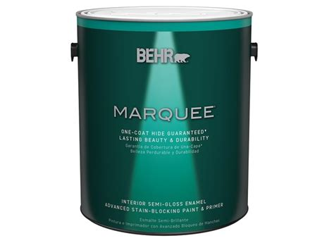 home depot paints interior behr marquee home depot paint consumer reports