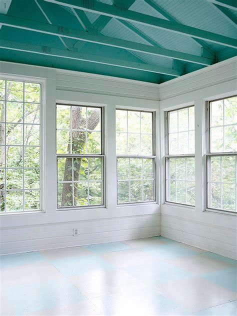 best ceiling paint best paint for ceiling 71 best ceiling paint colors ideas dhwcor redroofinnmelvindale com