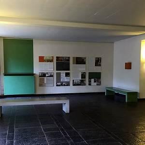 Le Corbusier Berlin : unite d 39 habitation le corbusier berlin 2018 all you ~ Heinz-duthel.com Haus und Dekorationen