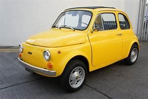 Fiat Gap : fiat 500 1973 south western vehicle auctions ltd ~ Gottalentnigeria.com Avis de Voitures