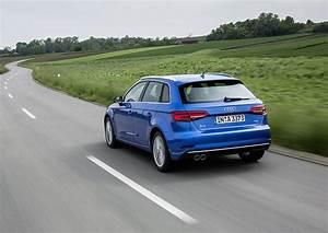 Cote Argus Audi A3 : startseite autohaus richard stein vw audi skoda ~ Medecine-chirurgie-esthetiques.com Avis de Voitures