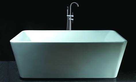 acrylic bathtubs reviews ultimate buying guide
