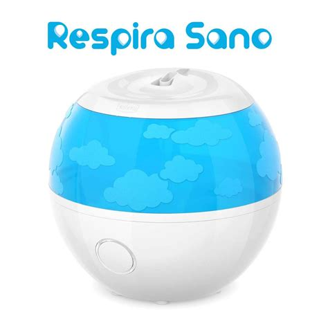 ou placer humidificateur chambre bebe humidificateur d 39 air bébé spécial chambre d 39 enfant
