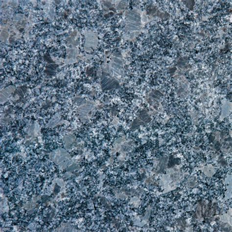 steel grey granite installed design photos and reviews