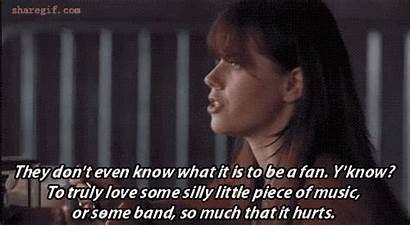 Famous Almost Quotes Much Band Hurts Funny