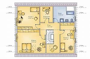 Haus Raumaufteilung Beispiele : emejing mehrfamilienhaus bauen grundrisse ideas ~ Lizthompson.info Haus und Dekorationen