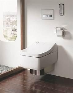 Wc Japonais Prix : toilette japonais prix wc japonais toilette japonais prix maison design prix toilette ~ Melissatoandfro.com Idées de Décoration