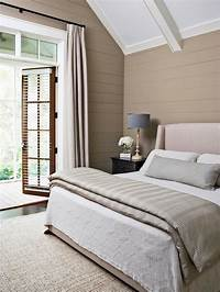 decorating ideas for bedrooms Tips for Decorating a Small Bedroom as Master Bedroom ...