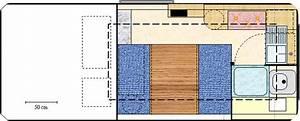 Plan Amenagement Trafic L1h1 : le trafic am nag d 39 olivier collonge ~ Medecine-chirurgie-esthetiques.com Avis de Voitures