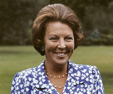 Aumento semplice o barrato e aumento intercalato o sollevato. Beatrix of the Netherlands Biography - Facts, Childhood, Family Life, Reign & Timeline