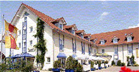 branchenportal  atlantik hotel   celle