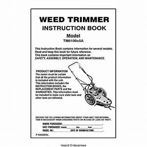 Black And Decker Distinctions T1900bdc Repair Service Manual User Guides