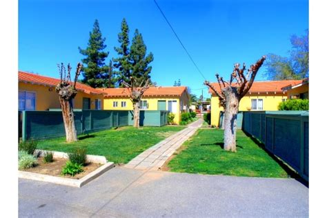 pacific gardens apartments pacific gardens apartments rentals bakersfield ca