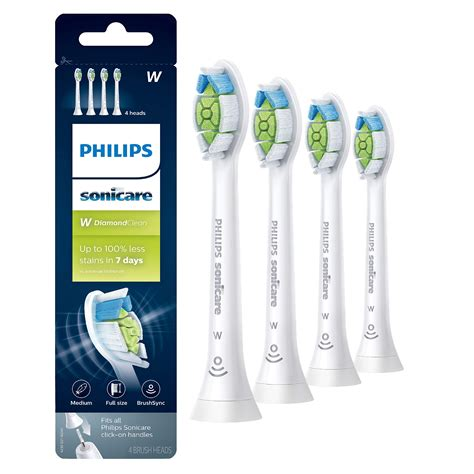 Amazon.com: Philips Sonicare DiamondClean Smart Electric