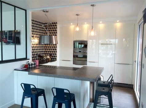 petit ilot pour cuisine petit ilot pour cuisine maison design bahbe com