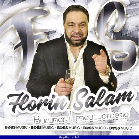 Download Florin Salam - Nr. 1 in top 2018 @ionut123.mp3 - FisierulMeu.Orgfisierulmeu.org › d-3f1fca302GB file size Unlimited downloads Free membership 1000GB disk space. FisierulMeu.Org Terms and conditions Private Policy Blogs. Help & Support Contacts Friendly Asked Questions.(document.querySelector(
