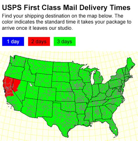 usps service stds firstclass jpg images frompo