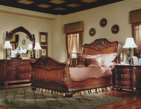 Find Bedroom Furniture by Bedroom Furniture Set Collection For The Home