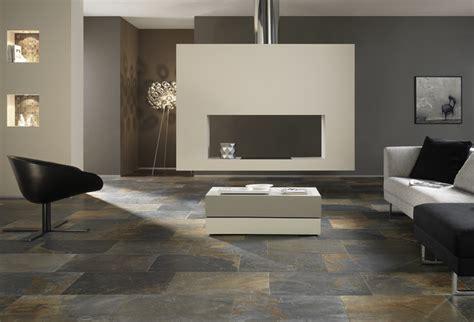 Livingroom Tiles Tile Collection Living Room