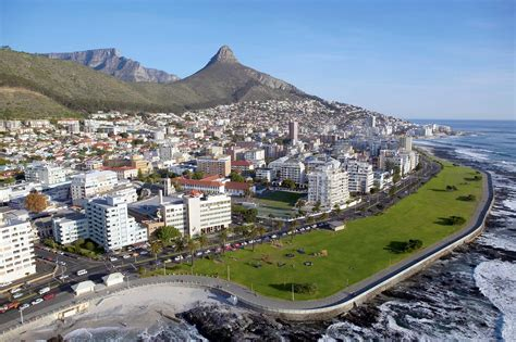 Sea Point Wikipedia
