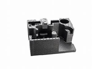 L Boxx Einlage : bosch professional l boxx einlage gss 230 280 ave ~ Yasmunasinghe.com Haus und Dekorationen