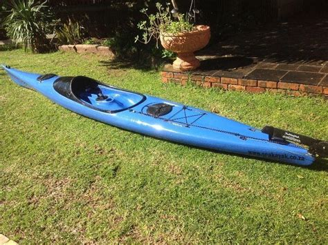 Used Kayak Fishing Boats For Sale by Sea Kayaks For Sale Brick7 Boats