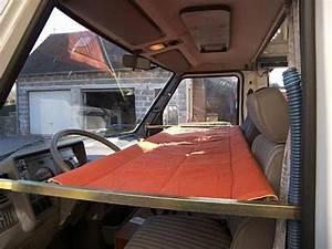 Womo Selber Bauen : 4x4tripping schlafen im gel ndewagen der innenausbau ~ Whattoseeinmadrid.com Haus und Dekorationen
