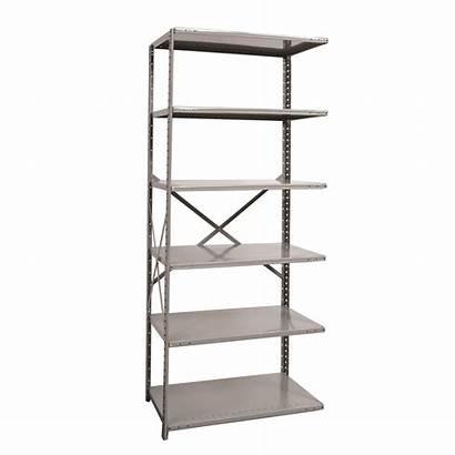 Open Shelving Unit Shelf Shelves Clip Hallowell