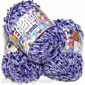 Roller Stoffschrank Fancy Blau : energia blau fancy von adriafil ~ Watch28wear.com Haus und Dekorationen