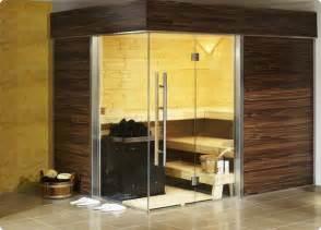 Commercial Bathroom Designs Spectacular Sauna Designs