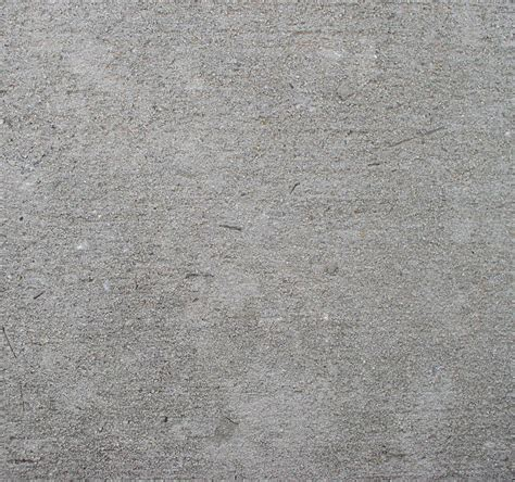 bamboo wall concrete and cement wall background twenty five photo
