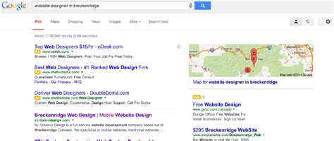 Organic Search Engine Optimization by The Difference Between Ppc And Organic Search Engine
