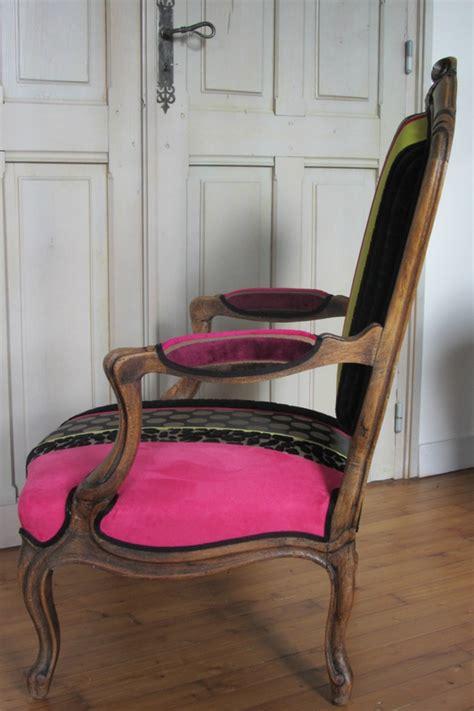 table rabattable cuisine paris tapisser un fauteuil