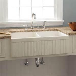 kitchen faucets for farmhouse sinks kitchen with farmhouse sink fresh farmhouse sinks farmhouse kitchen sinks cincinnati by