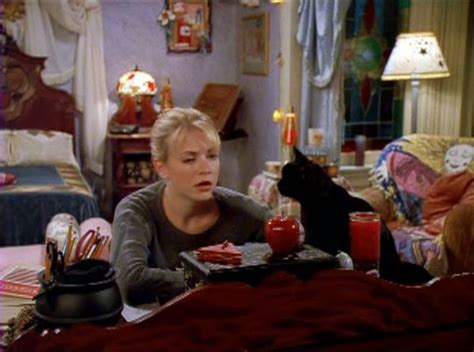 sabrina  teenage witch bedroom google search