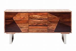 Sideboard Und Kommode Design Mbel